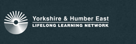 Yorkshire & Humber East
